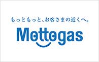 日本海ガス   富山・石川の都市ガス・LPガスをトータルサポート